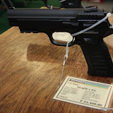 defense and sporting arms show - gun show philippines (52).JPG