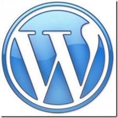 wordpress-logo-cristal_thumbnail-300x300