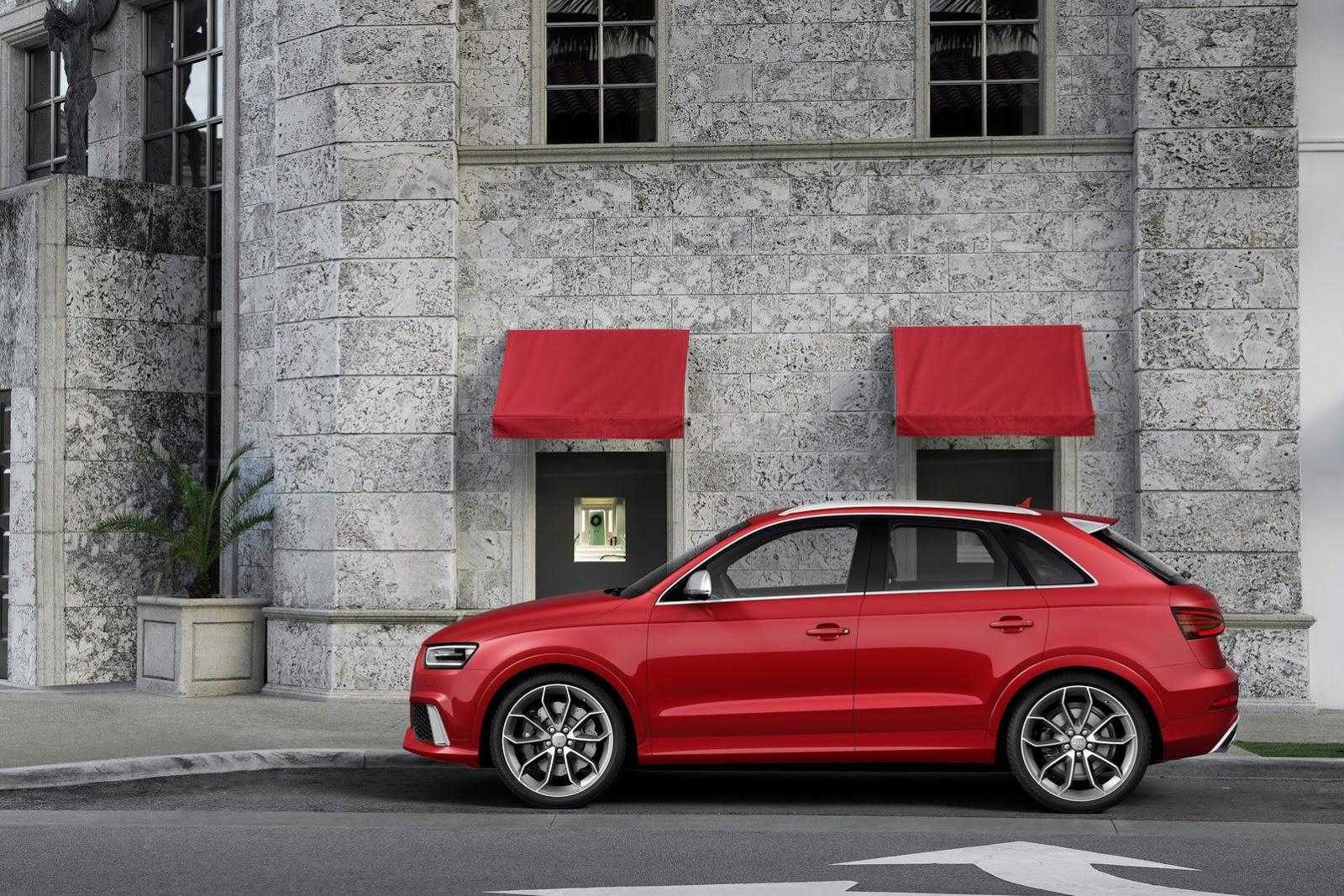 2011 - [Audi] Q3 - Page 10 Audi-RS-Q3-8%25255B2%25255D