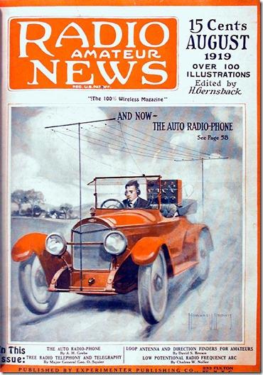 RadioNews1919-08