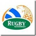 GUATEMALA(2)[1]