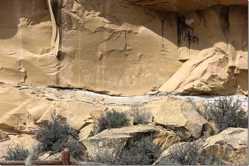 Moab trip-541 blog