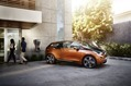 BMW-i3-Concept-Coupe-4