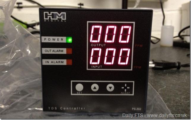 23-HM Digital PS-202 TDS Controller.39