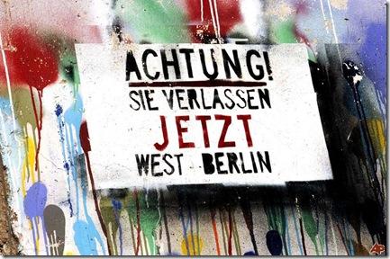berlin-wall-2011-2-3-23-20-30