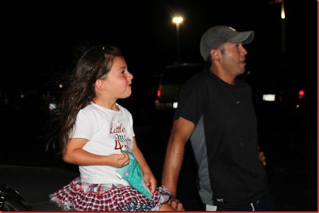 June-July 2012 064