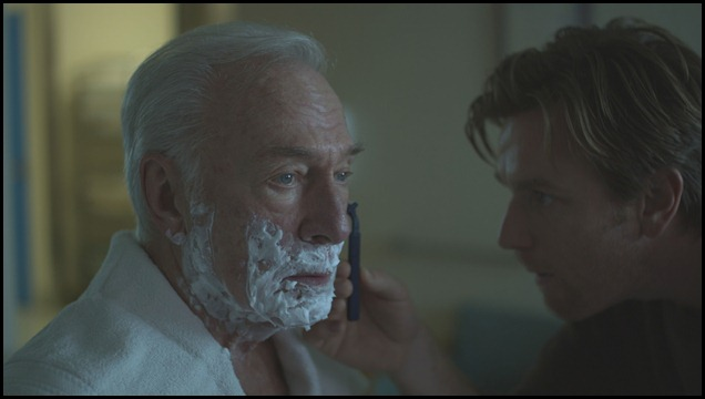Beginners_movie_image_Ewan_McGregor_Christopher_Plummer