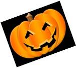 O-Que-é-Halloween
