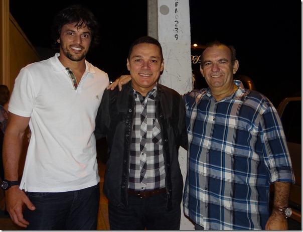 FF -Amazan - Elidio