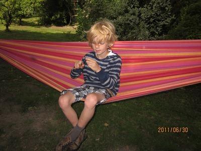 FRANKARÌKI 2011 030