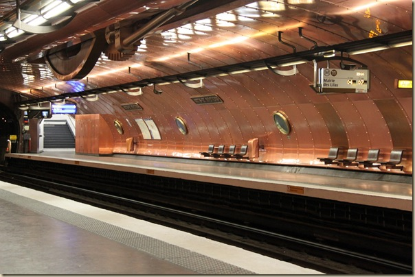 24 stations de métro stupéfiantes (51)