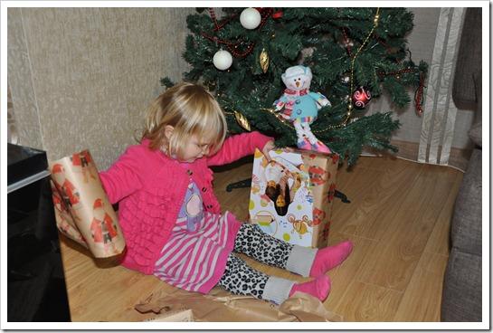 Better Christmas 2012 028