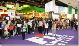 La Costa Participará de la Feria Internacional de América Latina