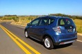 2013-Honda-Fit-Twist-17