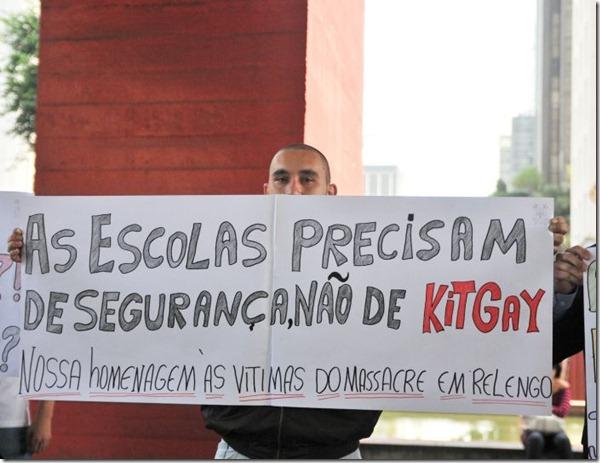 kitgay2