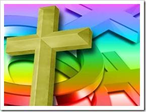 casamento-gay-igreja