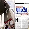 MH Urban Challenge 2008_1.jpg