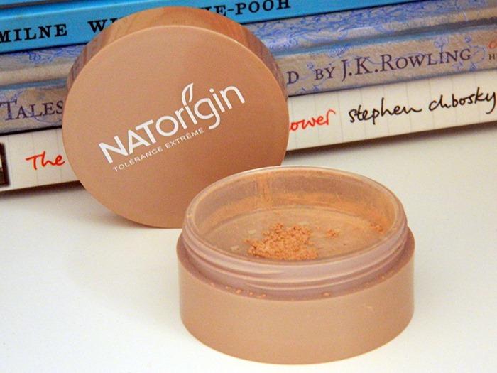 NATorigin-Loose-Powder-Foundation-organic-natural-makeup-3