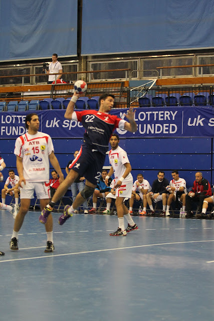 GB Men v Tunisia, Apr 6 2012 - by Michael Barnett - GBR%252520v%252520TUN%252520164.JPG