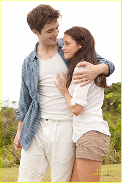 robert-pattinson-kristen-stewart-breaking-dawn-stills-01