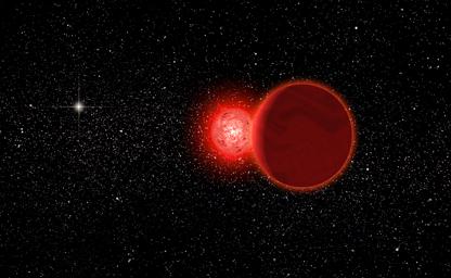 ilustração da Estrela de Schulz