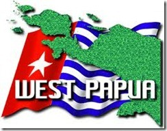 Konspirasi AS Zionis dan Konflik Papua Merdeka