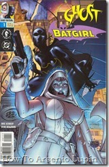 P00002 - Crossover - Batgirl & Ghost.howtoarsenio.blogspot.com