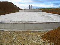 2014 - Projet éolien 2014