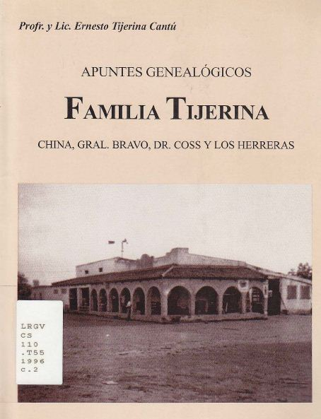 Apuntes Genealogicos de la Familia Tijerina.JPG