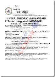 mtb_consandolo_novembre 19-11-2011_01