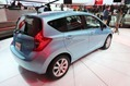 NAIAS-2013-Gallery-312