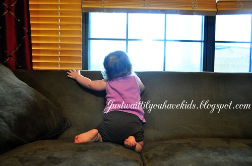 10-01-12-Couch-Climbing