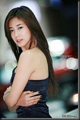 SinhVienIT.Net---4a07f45d_700448e9__kim ha yul - cutie 12 2