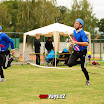 2012-09-15 msp neplachovice 065.jpg