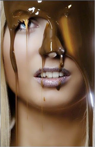 Girls-in-chocolate-photographs6