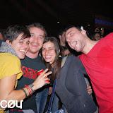 2013-11-16-gatillazo-autodestruccio-moscou-168