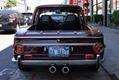 1971-BMW-1600-El-Camino_32