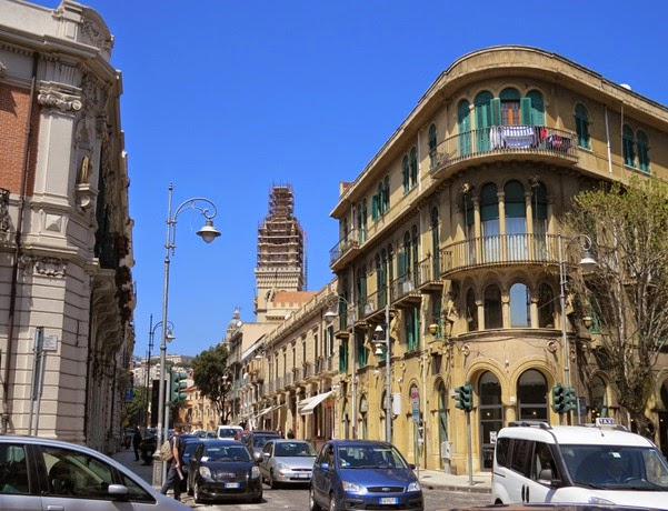 SICILIA aprilie 2-9, 2014 851