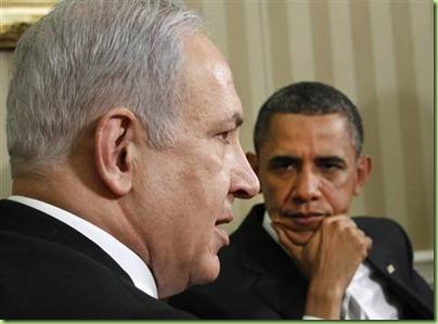 110520-obama-netanyahu-hmed-11a_grid-6x2