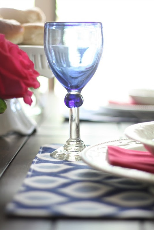 tablesettingtips1
