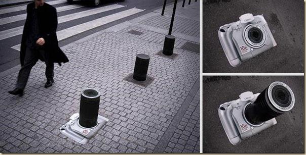 street-ads-canon