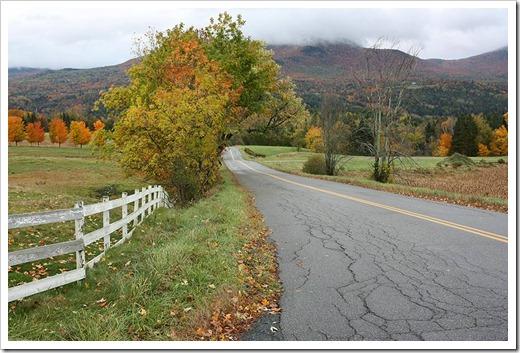 091009_Darling-Hill-Road-Lyndonville-VT3