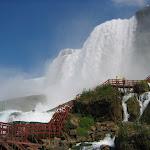Excursiones y tours en las Cataratas del Niágara