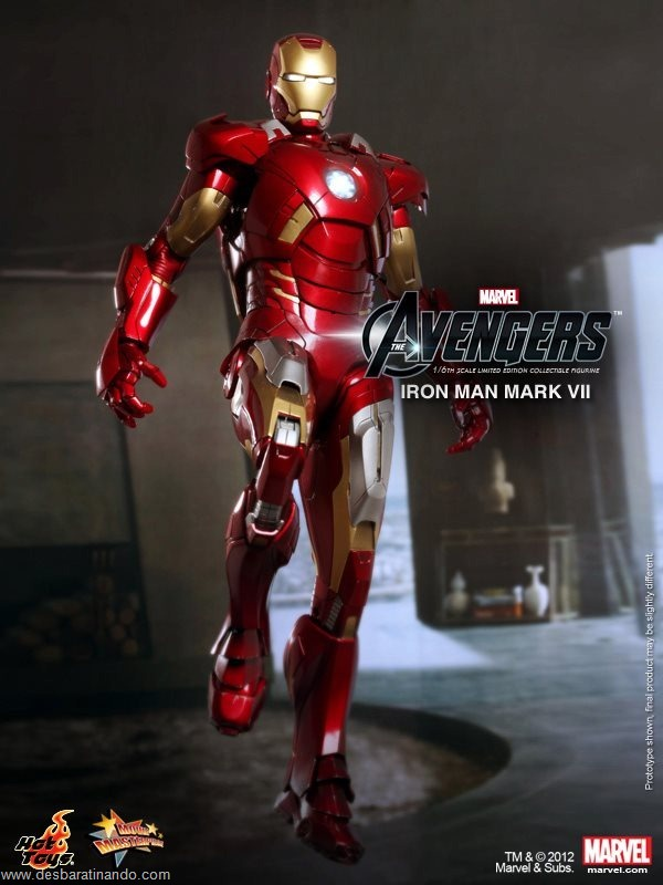 vingadores-avenger-avengers-homem-de-ferro-iron-man-action-figure-hot-toy-markVII (2)