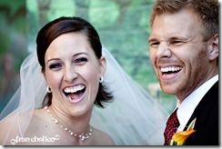 bride-groom-laughing-gastown-wedding-photos