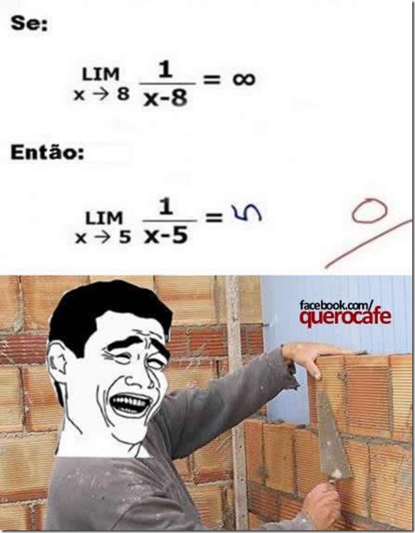 Aula de matematica