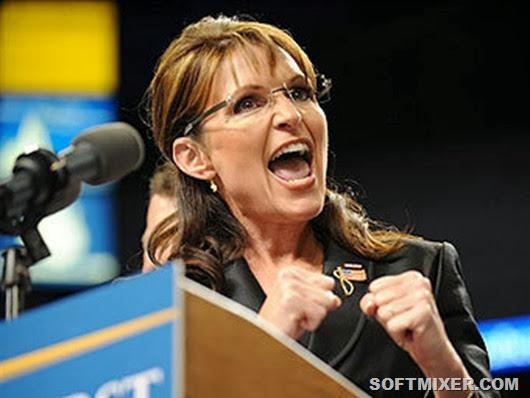 Sarah_Palin1