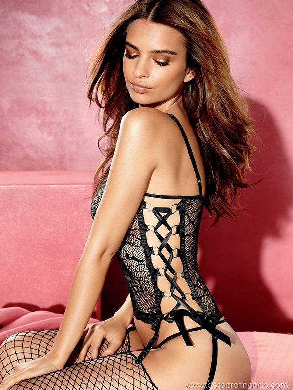 emily-ratajkowski-naked-princess-linda-sensual-sexy-desbaratinando-sexta-proibida (39)