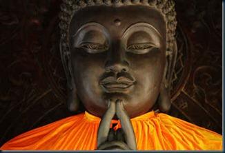 buda_lamaísmo