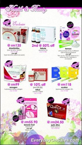 Sasa-Mega-Sales-2011-g-EverydayOnSales-Warehouse-Sale-Promotion-Deal-Discount